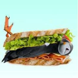 puffin-sandwich