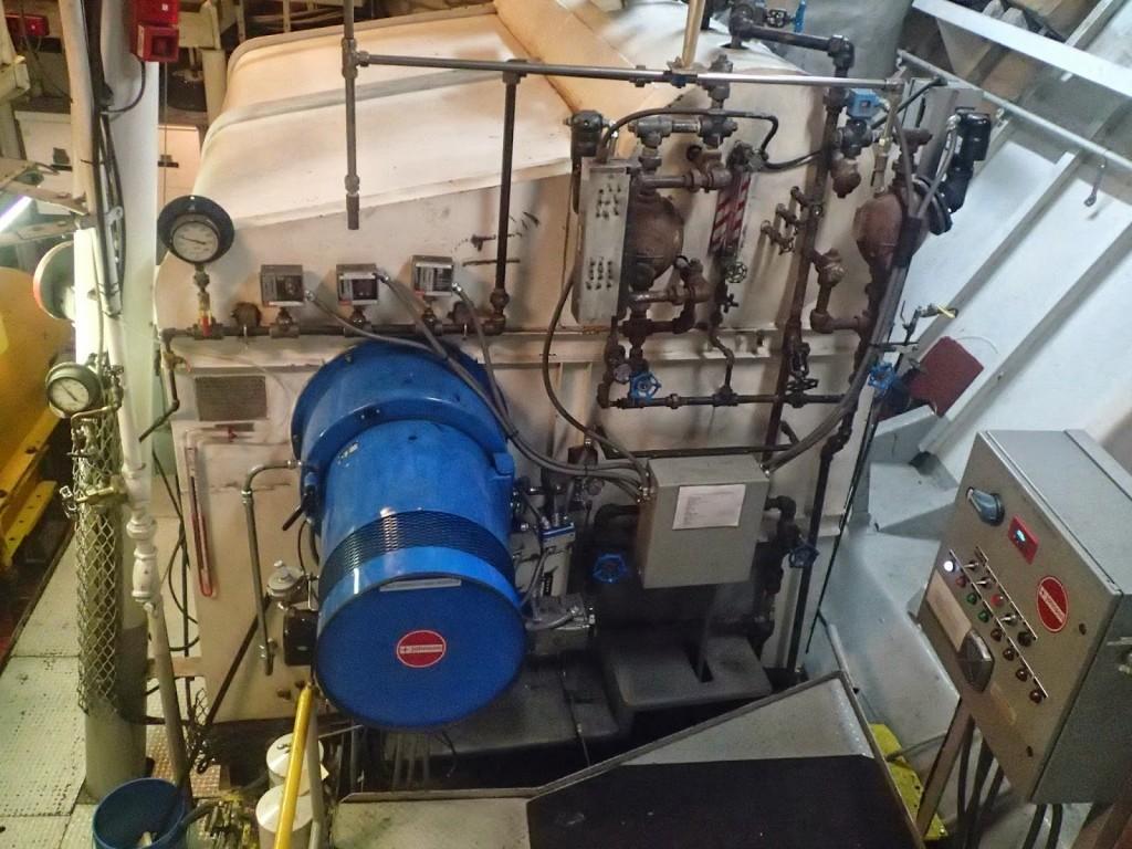 engineroom5