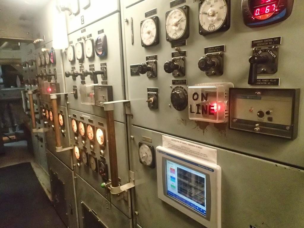 engineroom6
