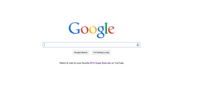 NMC to Google: John Militello
